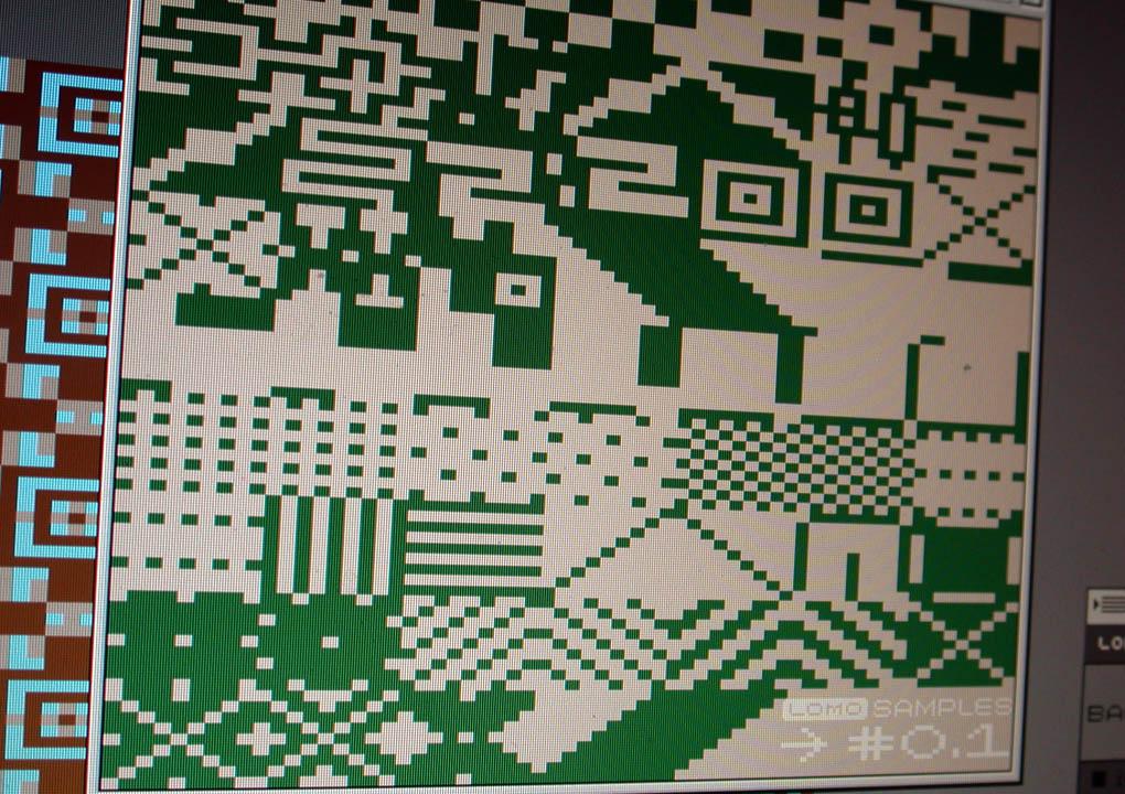 fonts_lomosamples2063_1020.jpg