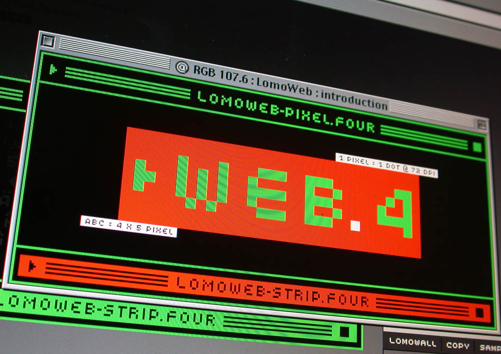 fonts_lomoweb2055_1020.jpg