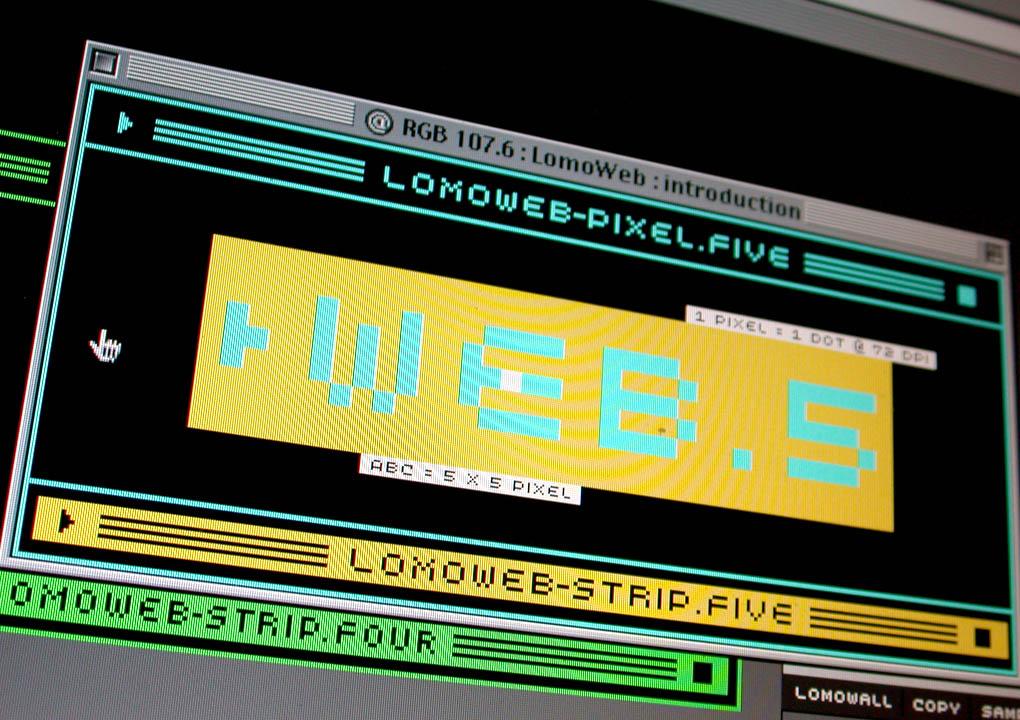 fonts_lomoweb2056_1020.jpg