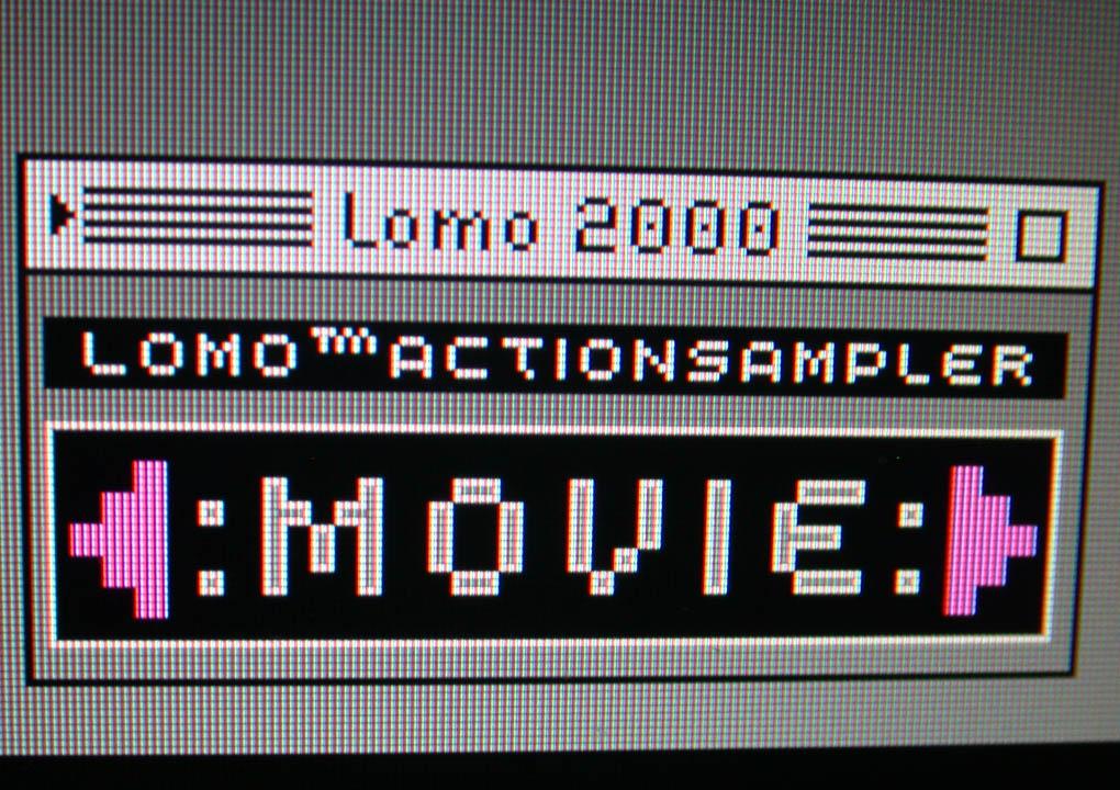 fonts_lomoweb2070_1020.jpg