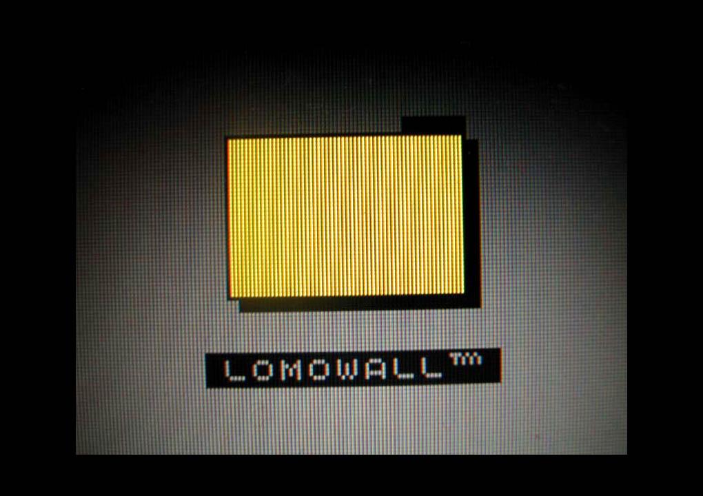 lomography_013_1020.jpg