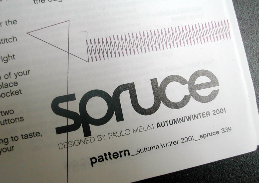 logo_spruce2866_1020.jpg
