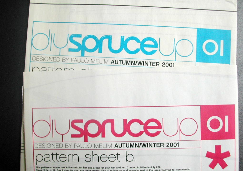 fonts_spruce2875_1020.jpg