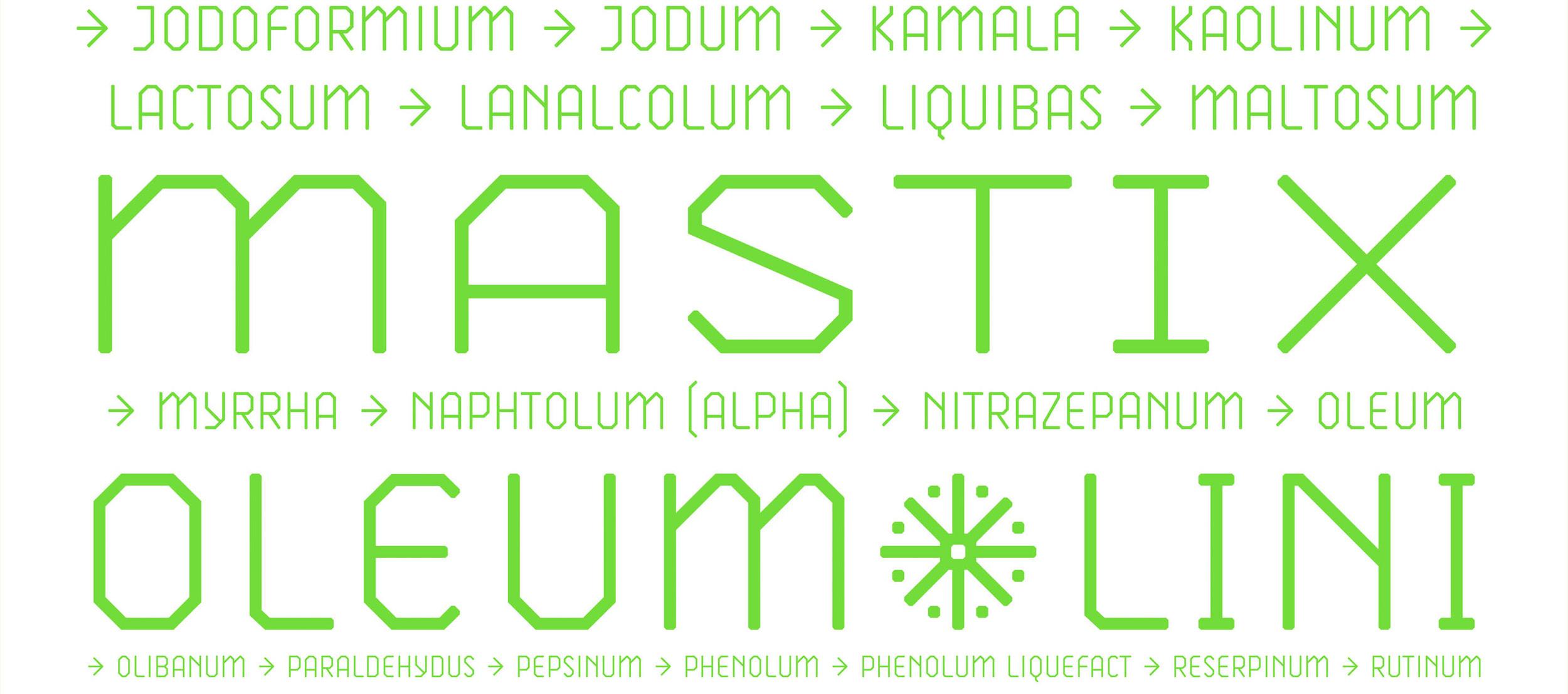 aspirin_für_karin_simonitsch-7_P.jpg