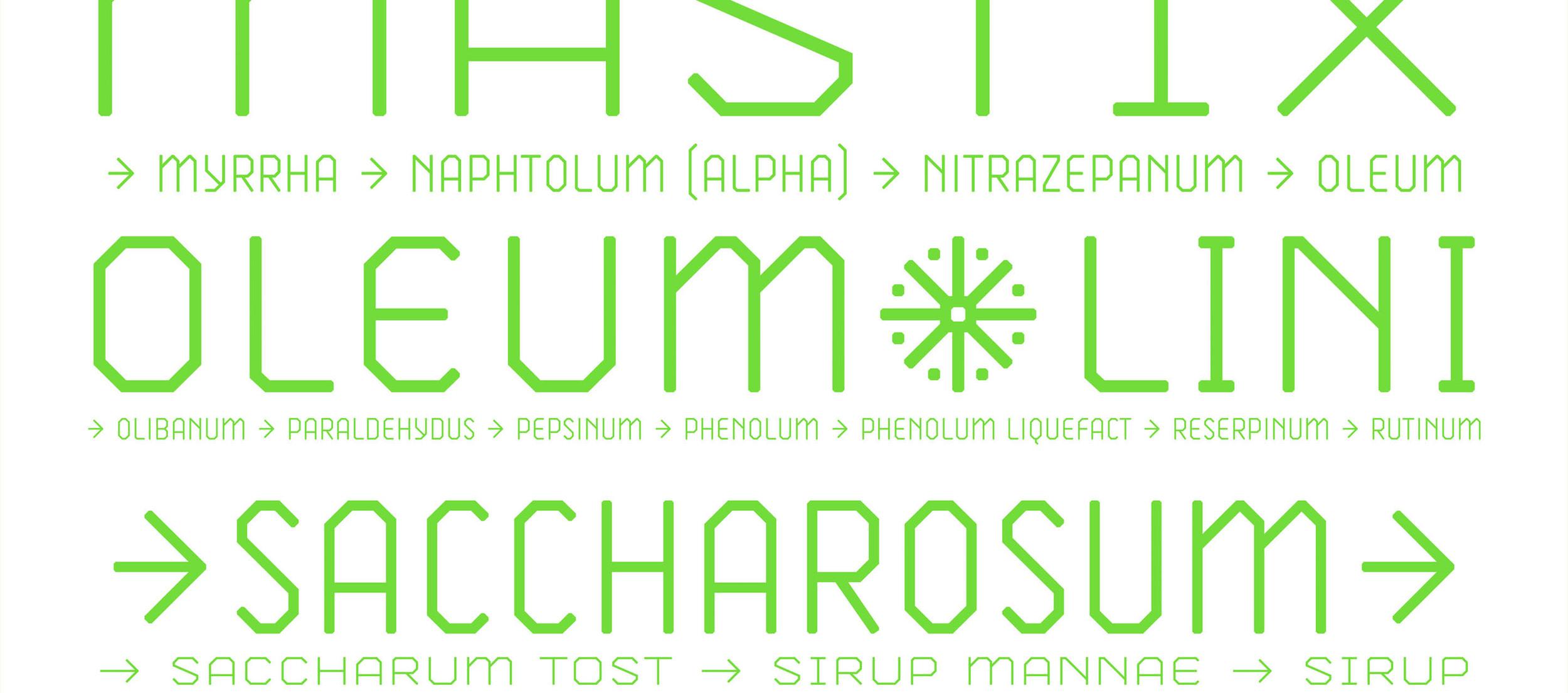 aspirin_für_karin_simonitsch-8_P.jpg
