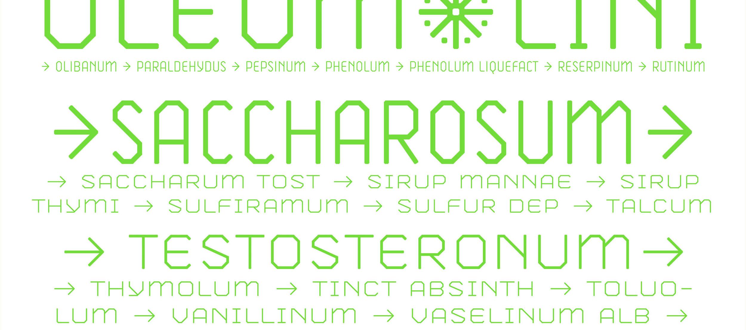 aspirin_für_karin_simonitsch-9_P.jpg