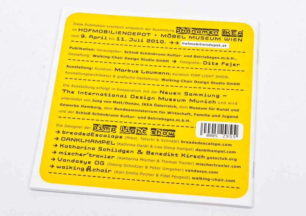 booklets_back_WCW8754.jpg