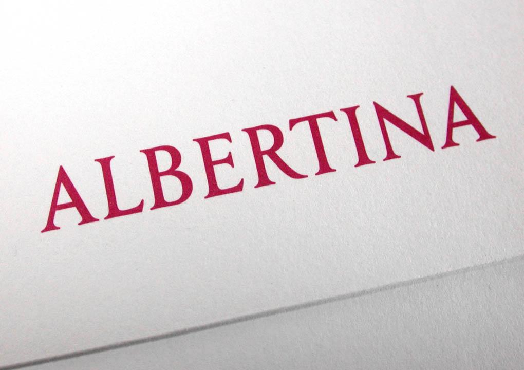 Albertina_DSCN2146_1020.jpg