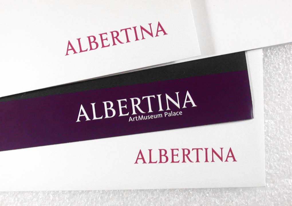 Albertina_DSCN2165_1020.jpg