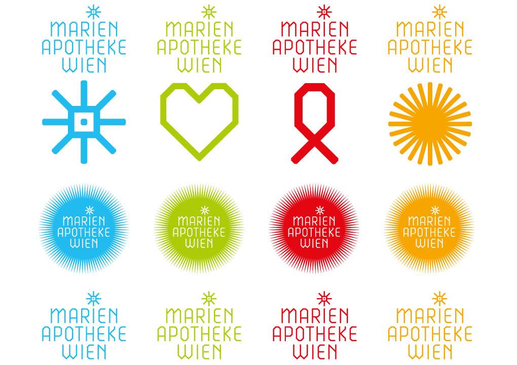 Mapo_Logo_1020.jpg