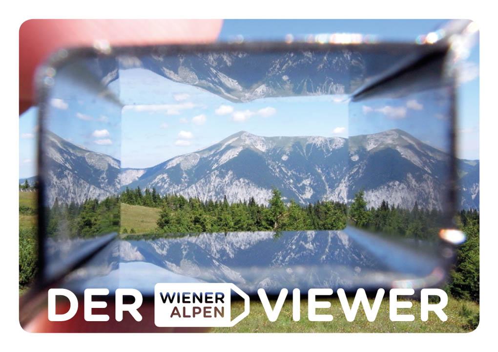 WA_VIEWER_booklet_-1.jpg
