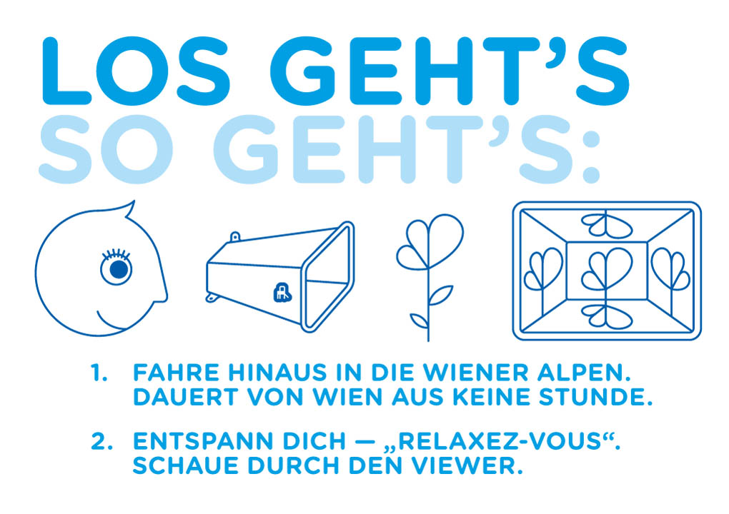 WA_VIEWER_booklet_-4.jpg