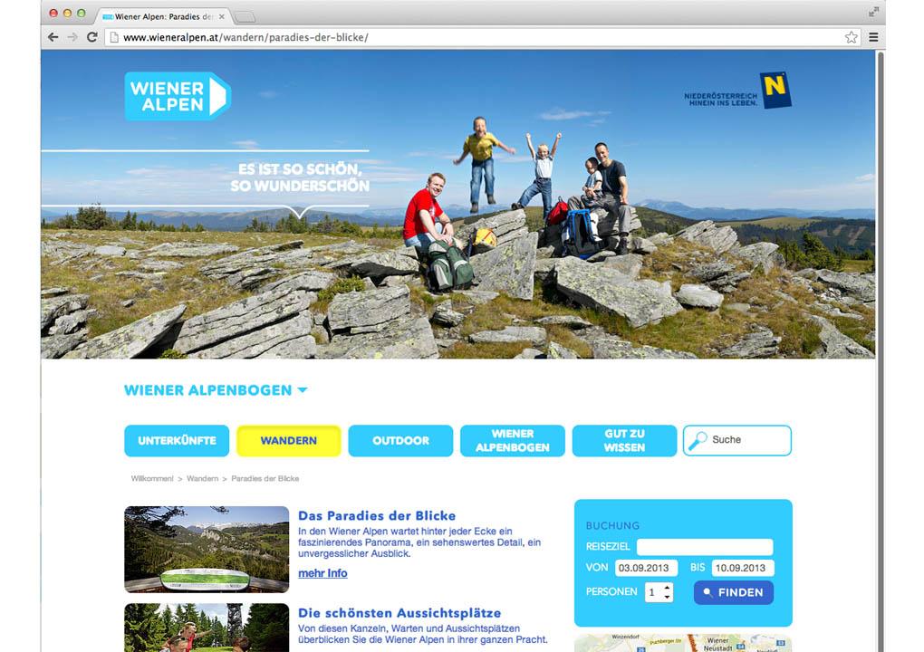WA_Homepage_1020.jpg