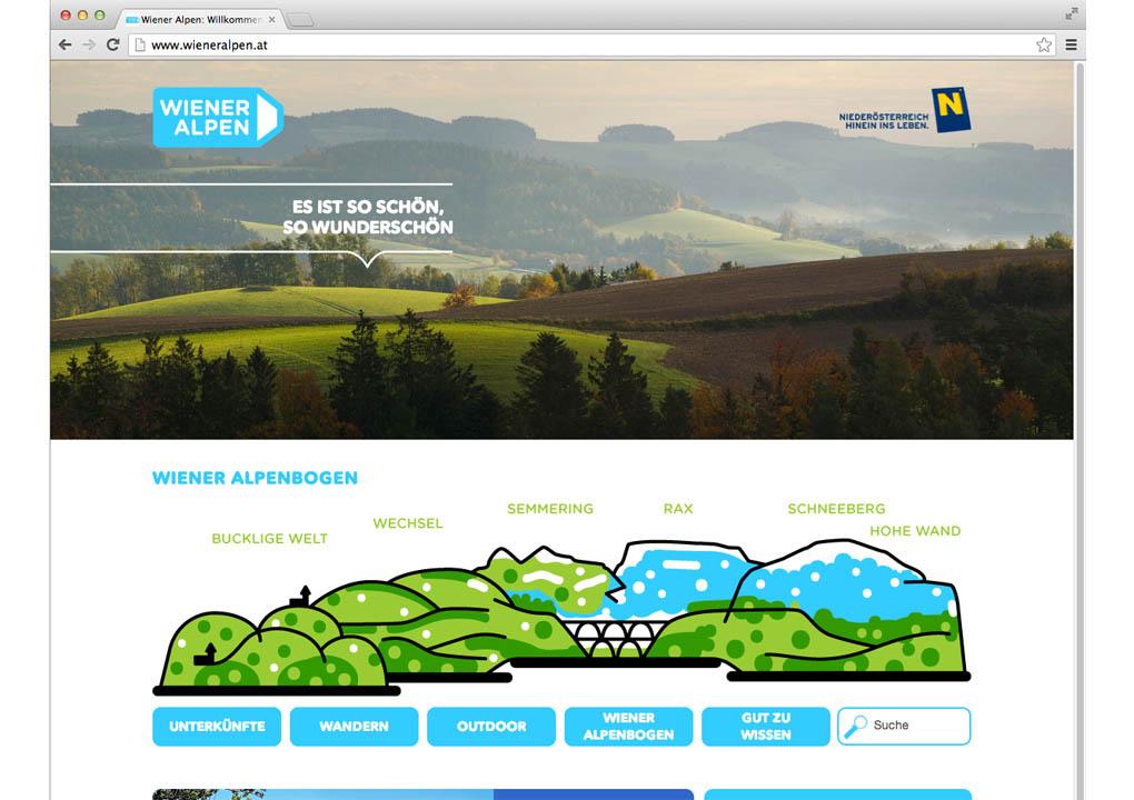 WA_Homepage2_1020.jpg