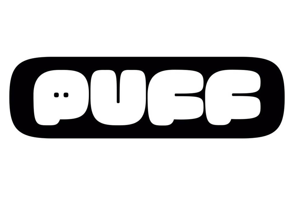 Puff_logo_4_1020.jpg