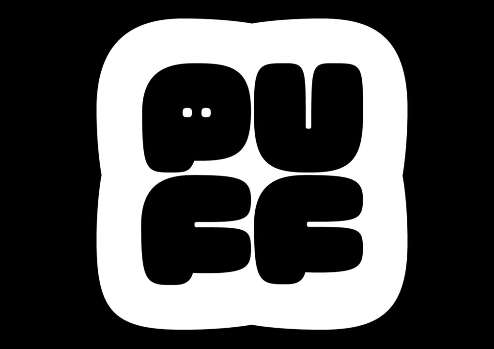 Puff_logo_3_1020.jpg