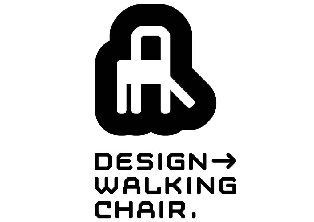 WC_logo_am_werkzeug_2_1020.jpg