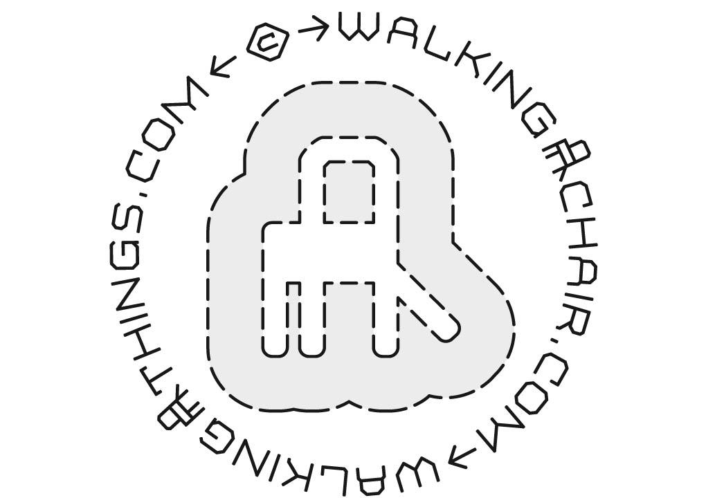 wc_logo_rund_2_1020.jpg