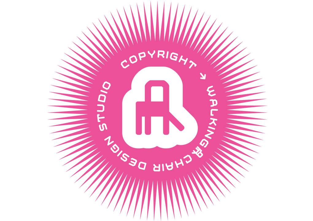 WC_logo_copyright_1020.jpg