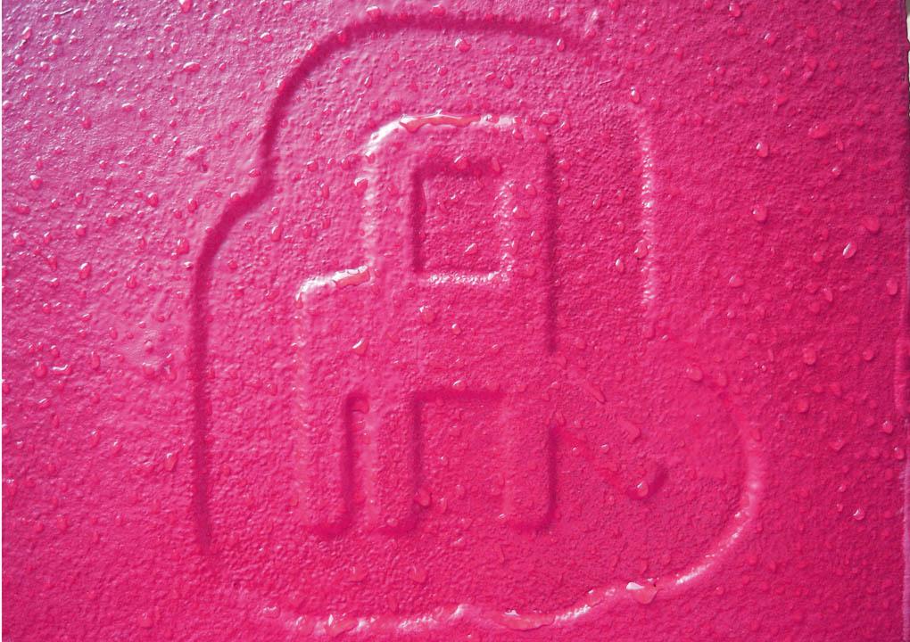 WC_logo_coating_15941_1020.jpg