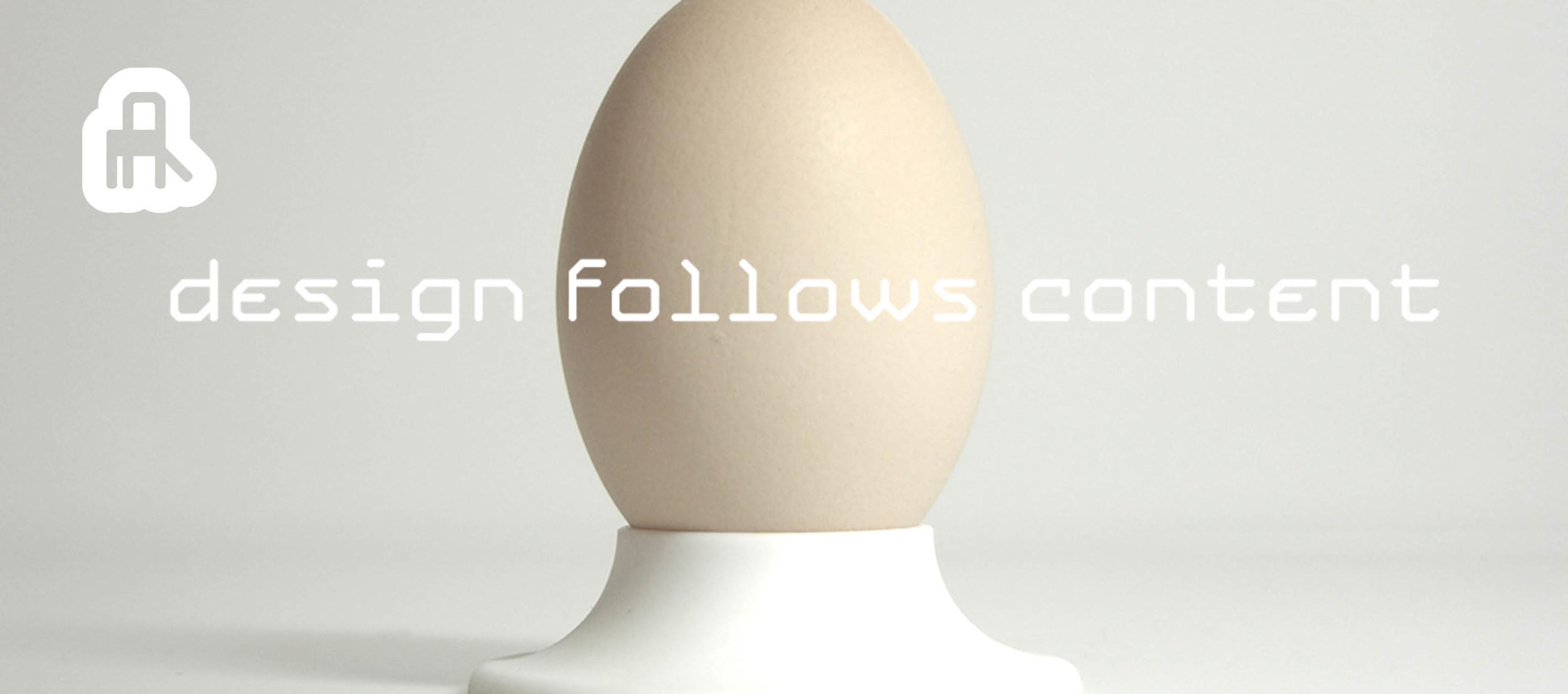 design follows_content_P.jpg