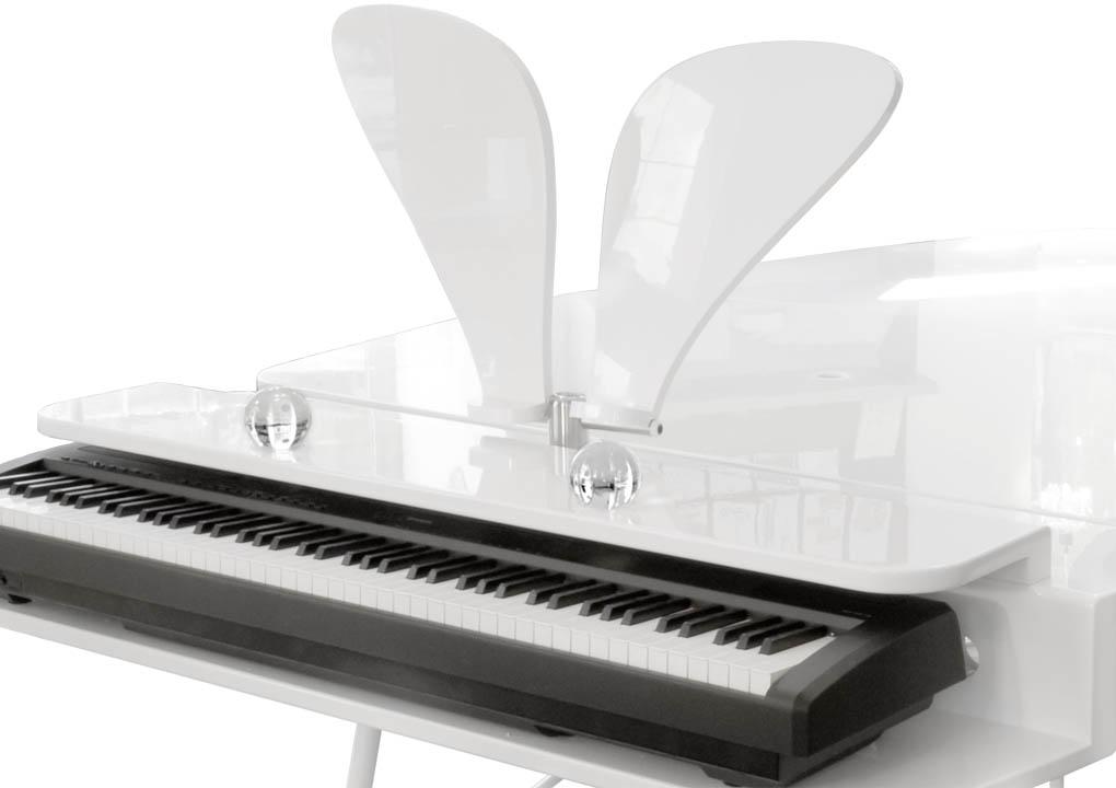 piano_table_frei_8116_1020.jpg
