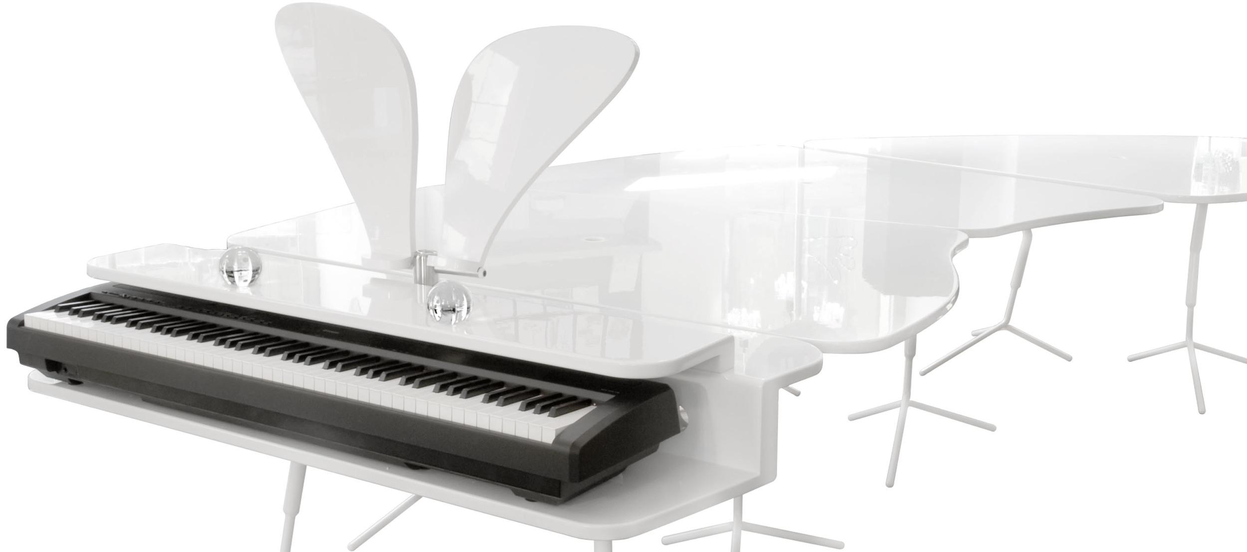 piano_table_frei_8116_P.jpg