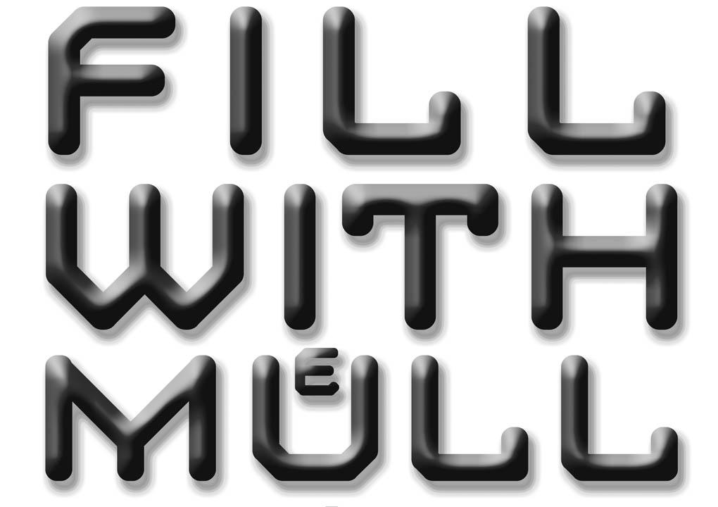 wc_manifesto_we will_müll_A1_3_1020.jpg