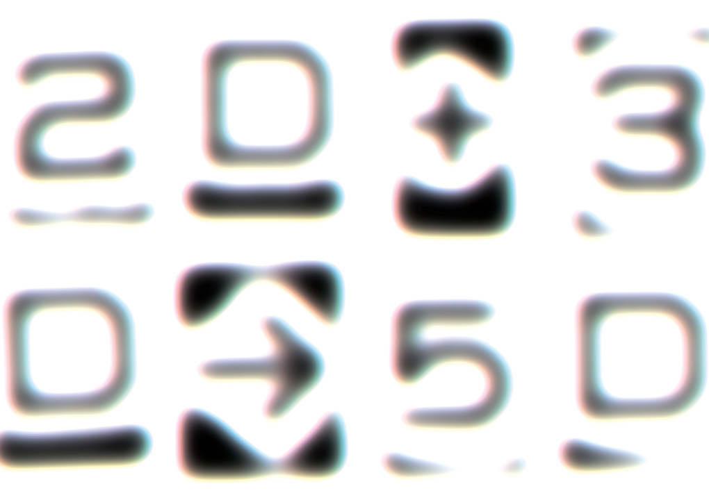 YDDY_Seite_002_1020.jpg