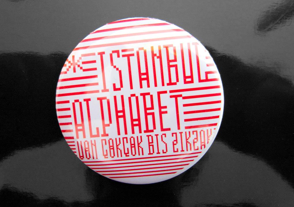 istanbul_alphabet_badge_23043_1020.jpg