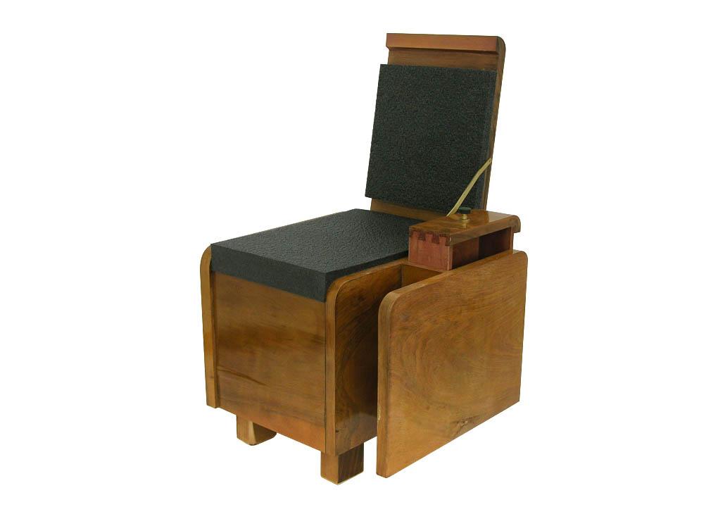 100_Chairs_DSCN2089_free_1020.jpg