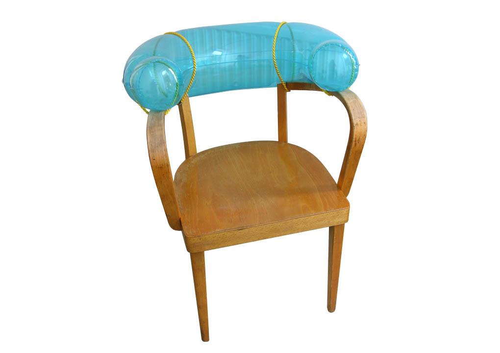 100_Chairs_DSCN2110_free_1020.jpg