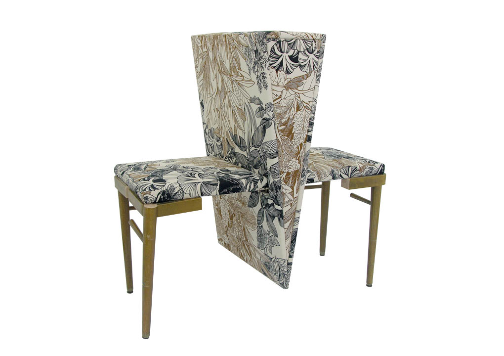 11_Chairs_DSCN2092_free_1020.jpg