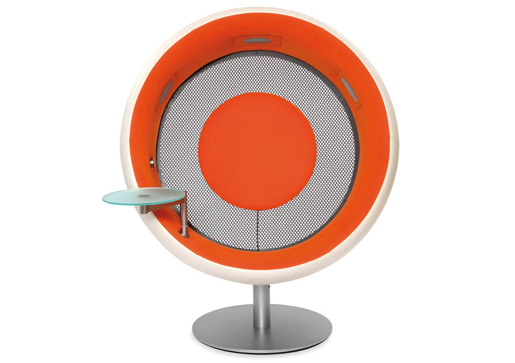Sonic_Chair1_1020.jpg