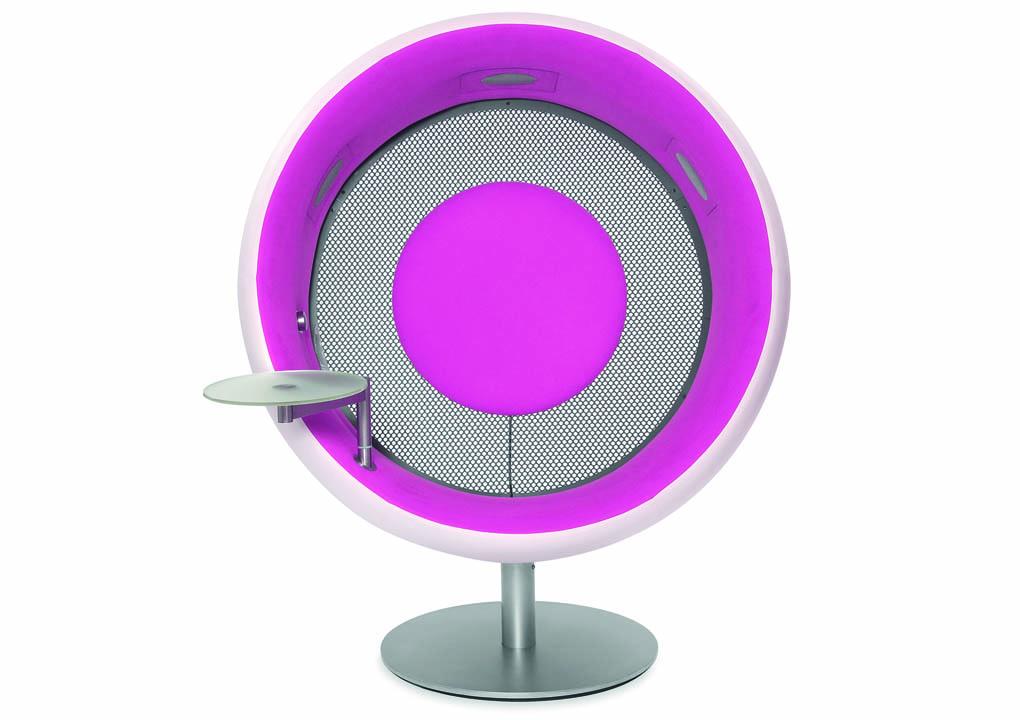 Sonic_Chair1_pink_1020.jpg