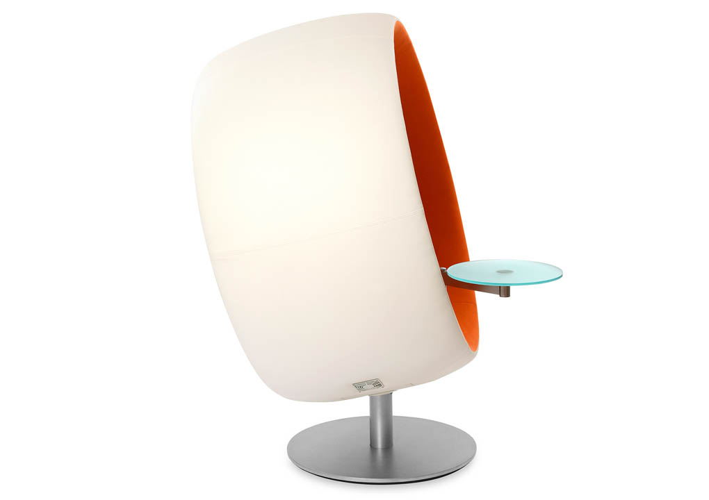 SONIC-CHAIR_3_rgb_1020.jpg