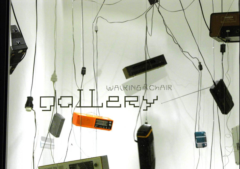 gallery_apalaver_6627_1020.jpg