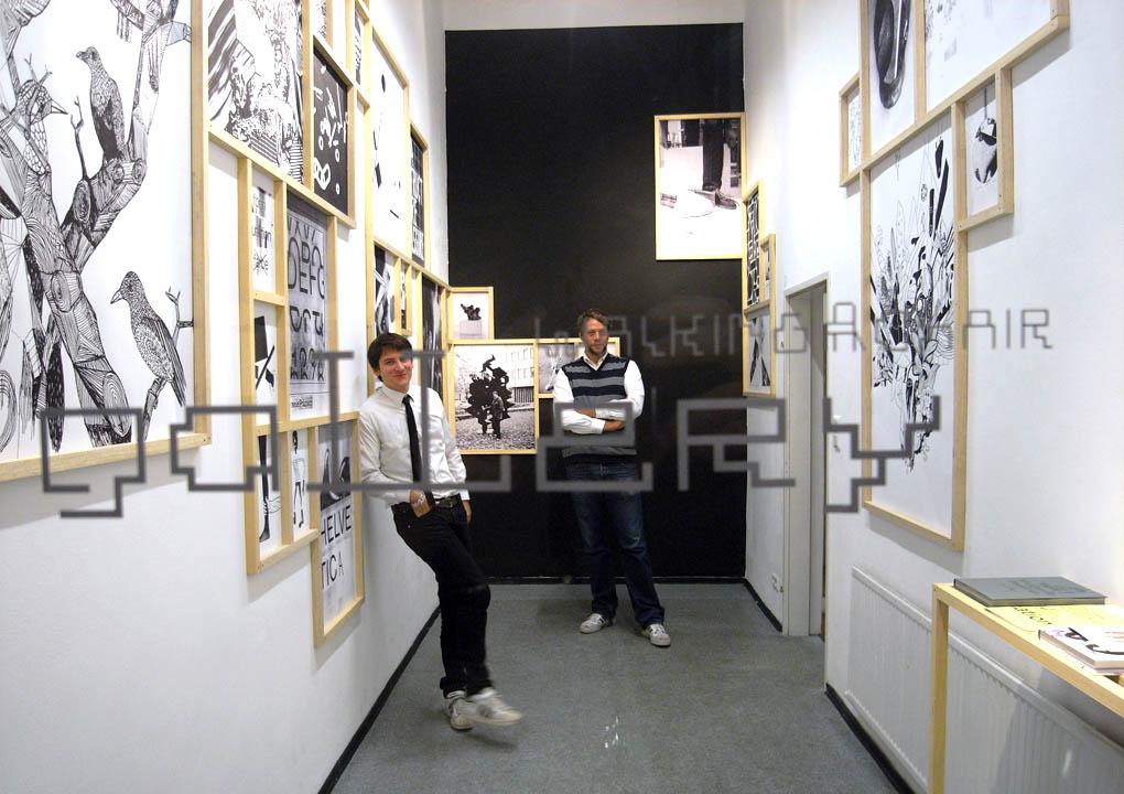 gallery_flag_12670_1020.jpg