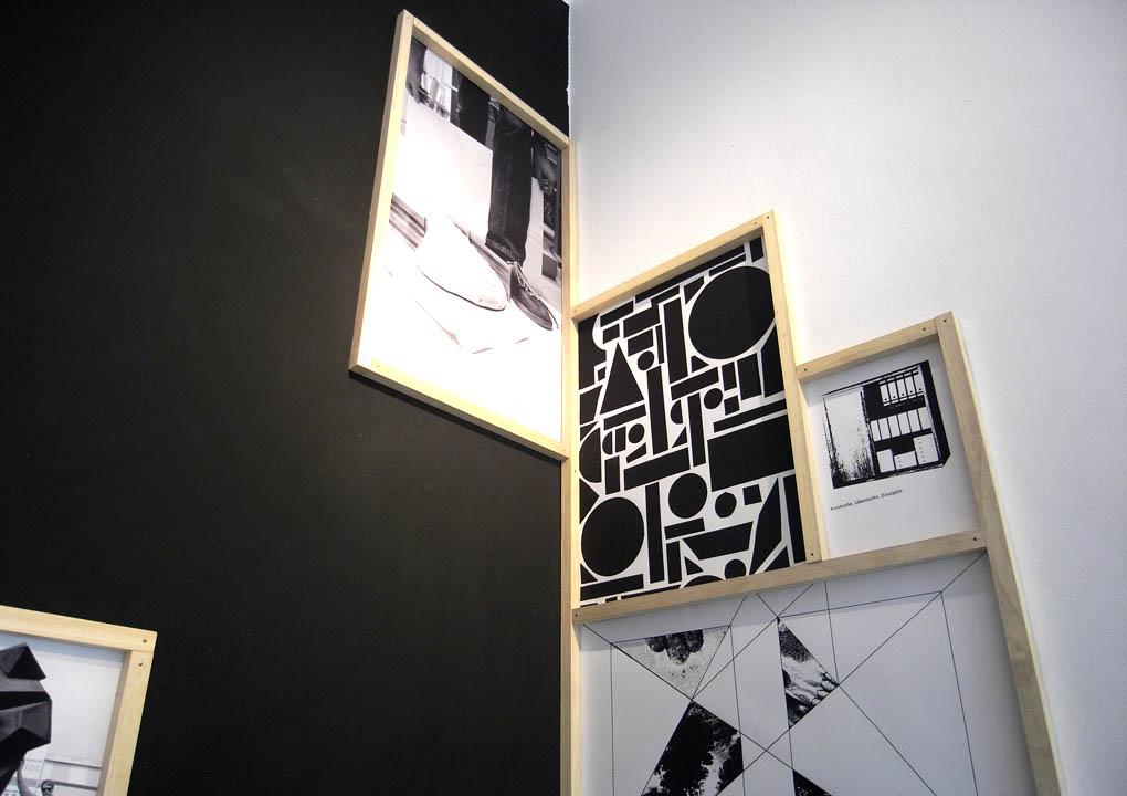 gallery_flag_12732_1020.jpg
