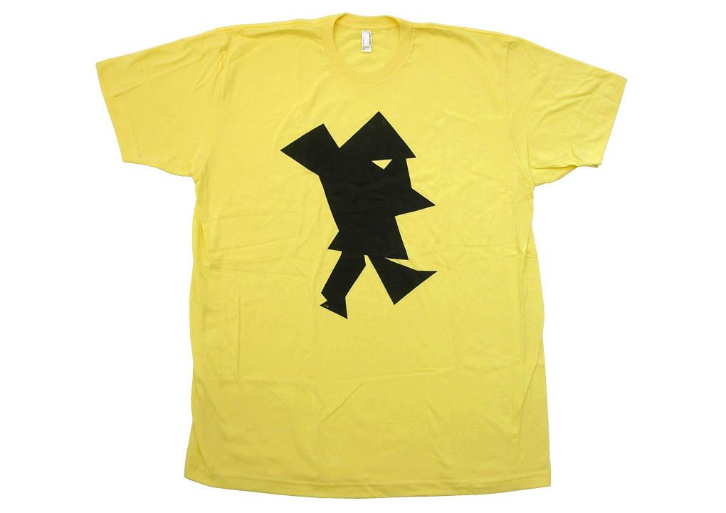 flac_shirt_komplett_yellow_1020.jpg