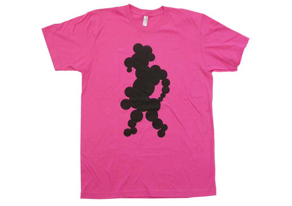 flac_shirt_pink_1020.jpg