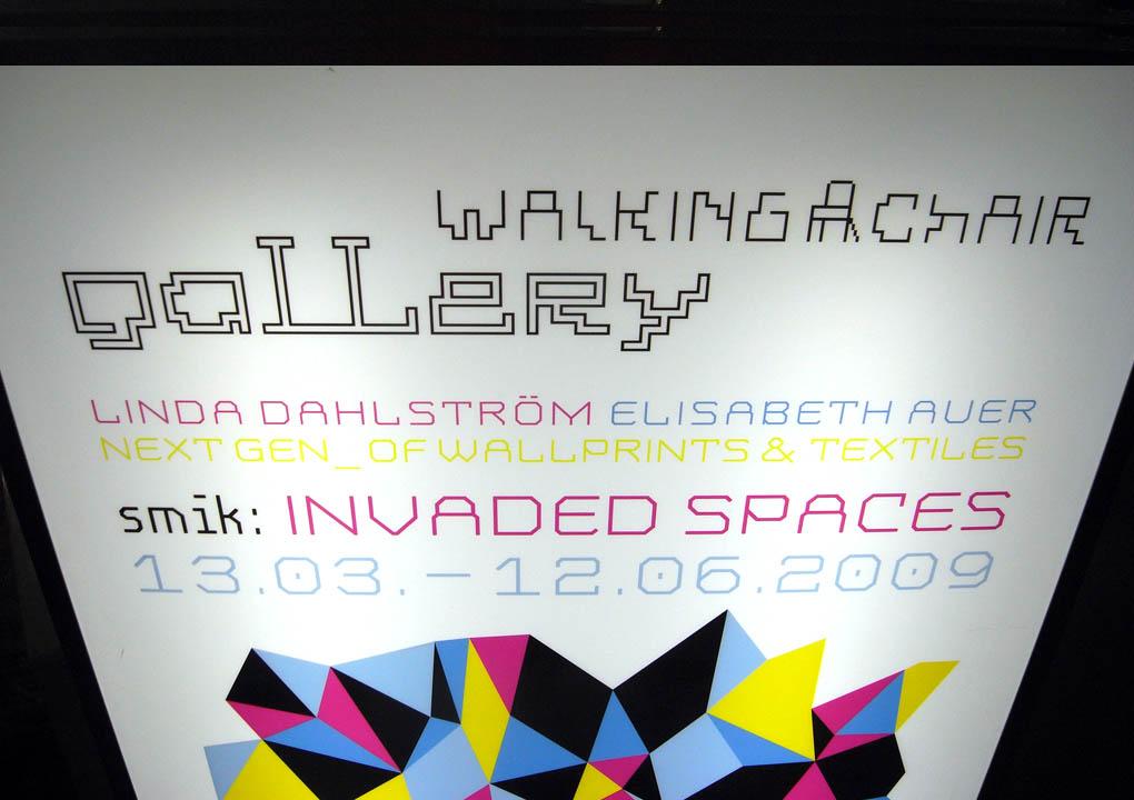 gallery_smik_14013_1020.jpg