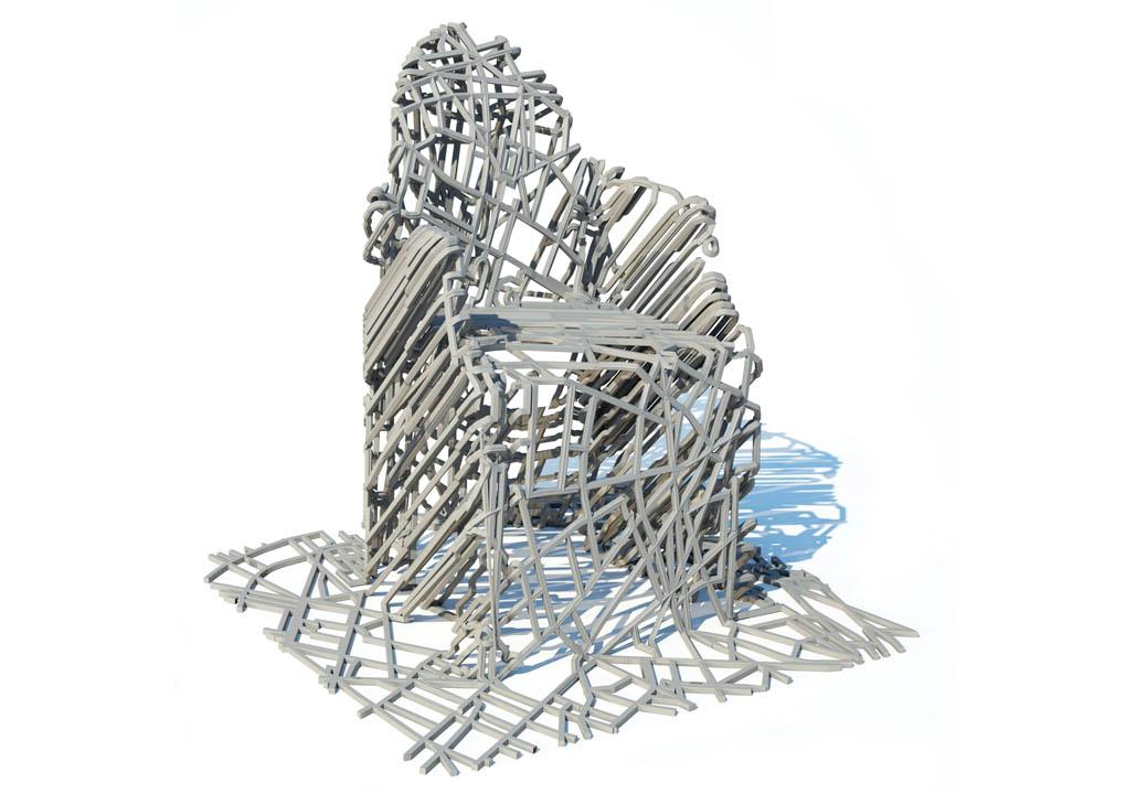urban_gridded_chair_1020.jpg