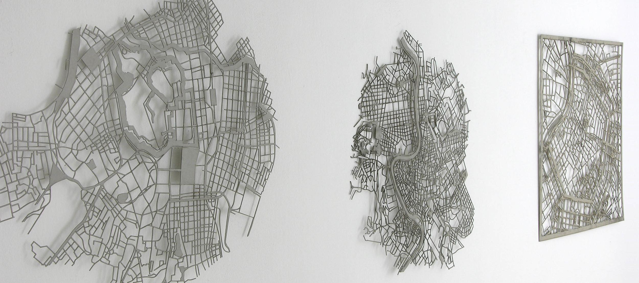 urban_gridded_ehibit_9207_p.jpg