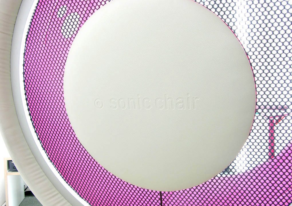 Sonic_Chair_DSCN5317_1020.jpg