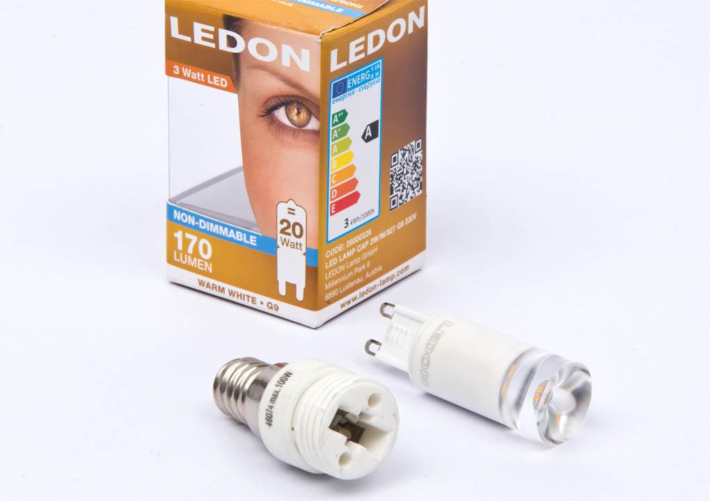 LEDON_Adapter_MY SISTER BLISTER_1020.jpg