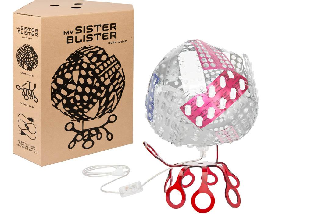 MY_SISTER_BLISTER_box_lamp_R_1020.jpg