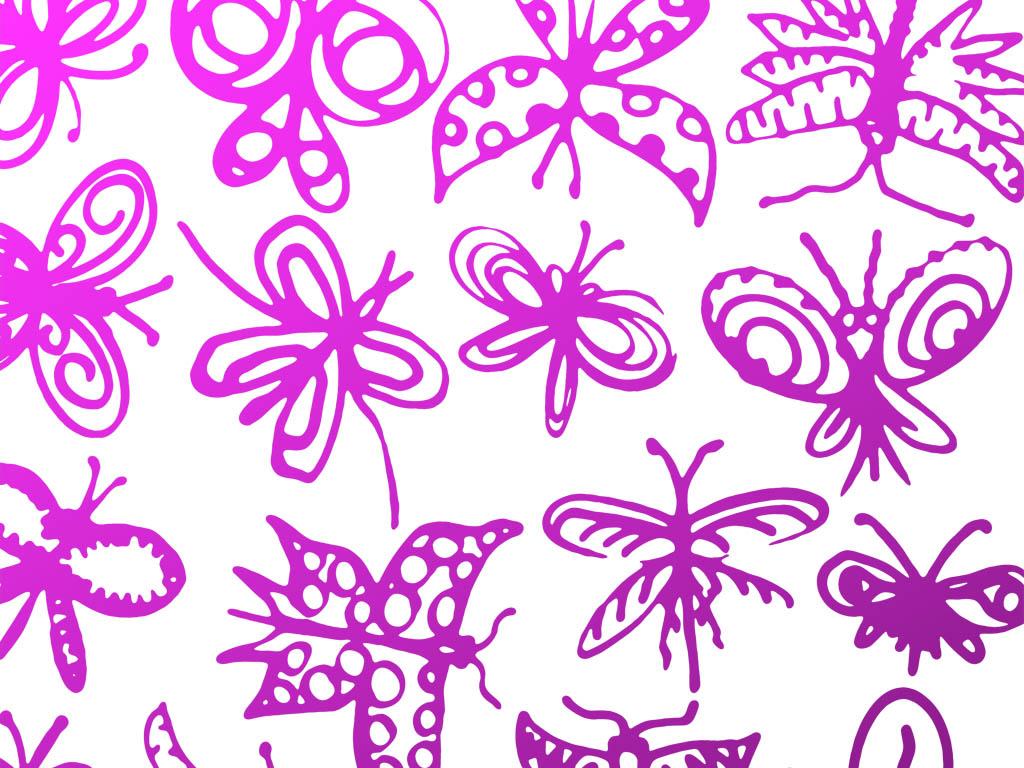 Schmetterlinge_Test_1.jpg
