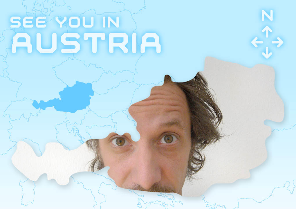 See_you_in_1020_austria.jpg
