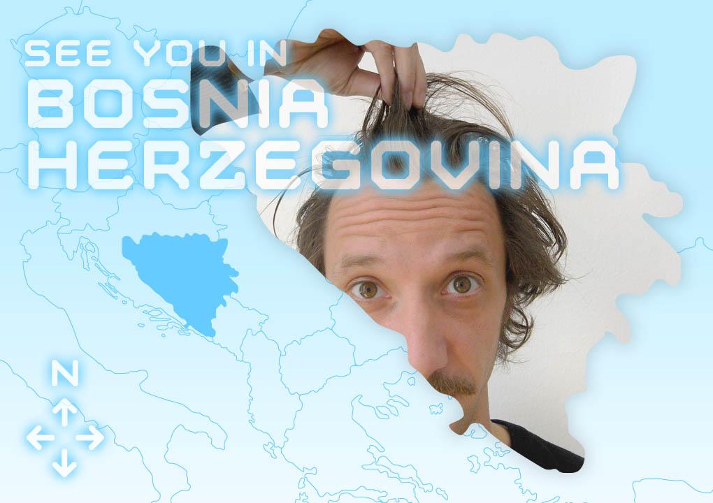 See_you_in_1020_bosniaherzegovina.jpg
